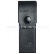 Чехол для мультитулов Leatherman Rebar (кожаный)