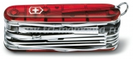Нож Victorinox Cybertool M Red