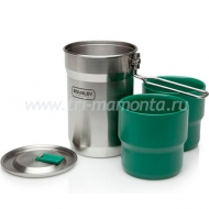 Camp Cook Set 0.71L